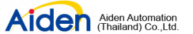 Aiden Automation Thailand